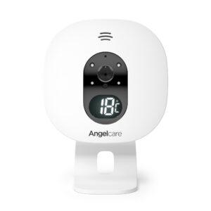 Angelcare Additional Camera ACAM1