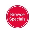 Browse Specials