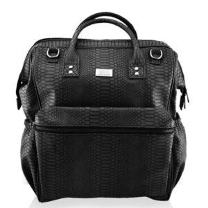Isoki Byron Backpack Mumba