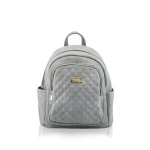 Isoki Marlo Mini Backpack Stone