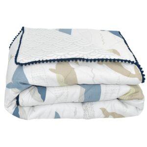 Lolli Living Oceania Cot Comforter