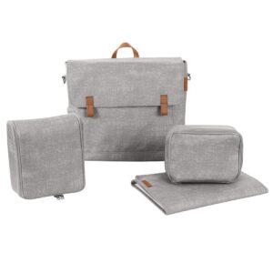 Maxi Cosi Modern Nappy Bag
