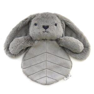 OB Designs Comforter Bodhi Bunny