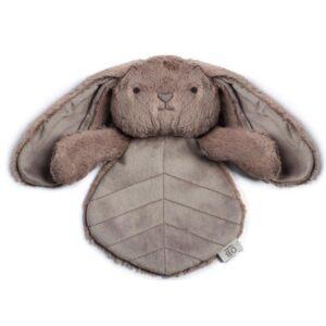 OB Designs Comforter Byron Bunny