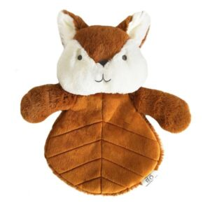 OB Designs Comforter Frankie Fox