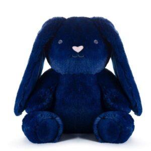 OB Designs Huggie Bobby Bunny