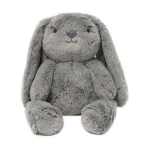 OB Designs Huggie Bodhi Bunny