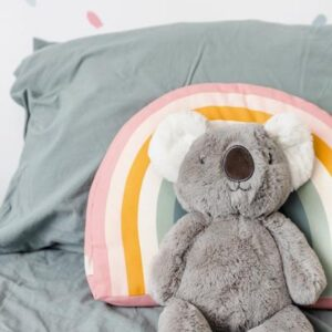 OB Designs Huggie Kelly Koala