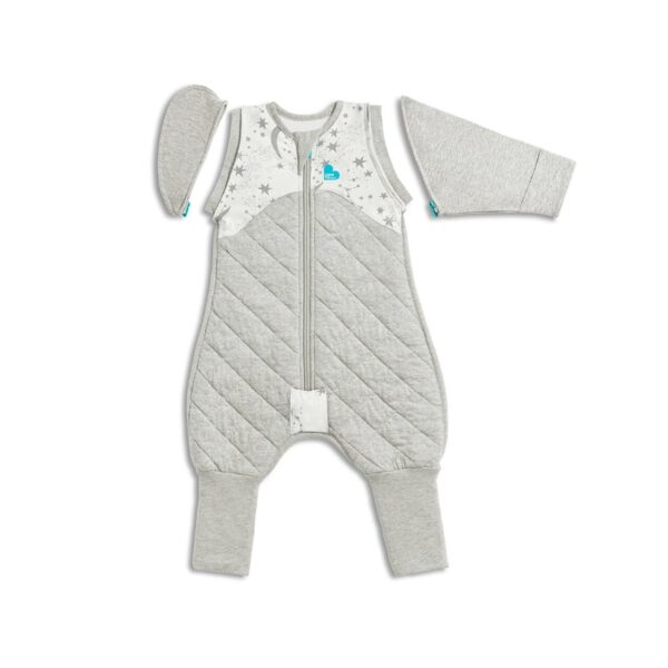Swaddle UP Transition Suit by Love to Dream