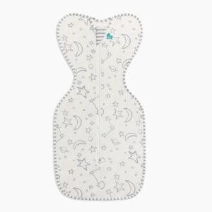 Swaddle Up Bamboo 1.0Tog By Love To Dream