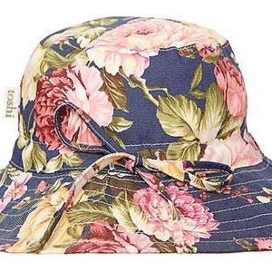 Toshi Beach Hat Tropicana Provence