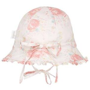 Toshi Bell Hat Pretty Abigail