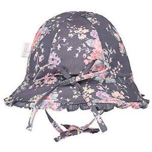 Toshi Bell Hat Pretty Nigella