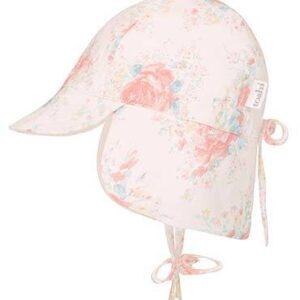 Toshi Flap Cap Bambini Abigail