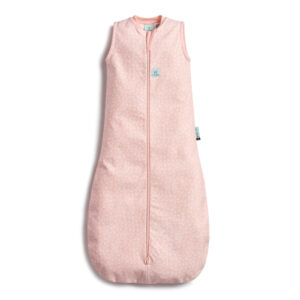 ergoPouch Jersey Sleeping Bag 1.0 tog
