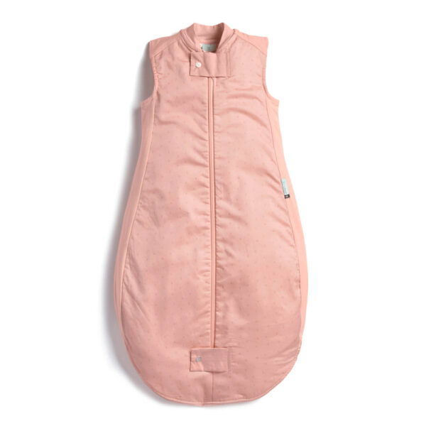ergoPouch Sheeting Sleeping Bag 0.3 TOG