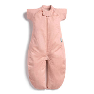 ergoPouch Sleep Suit Bag 1.0 TOG
