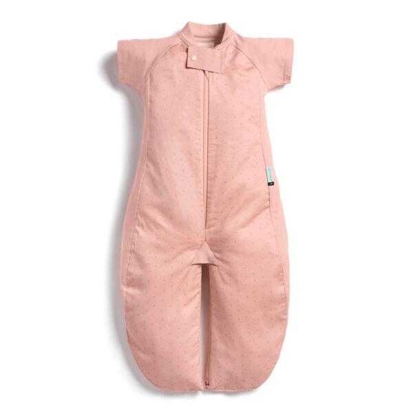 ergoPouch Sleep Suit Bag 1.0 TOG
