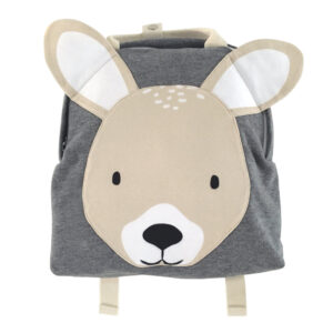 Mister Fly Kangaroo Back Pack