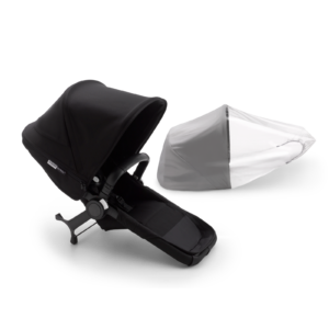 Bugaboo Donkey 3 Duo Extension Set