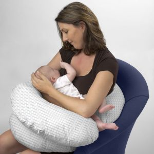 Baby Studio 3 in 1 Body Pillow