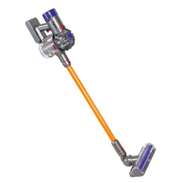 Cadson Dyson Cord-Free Vacuum Cleaner