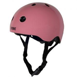 CoConuts Vintage Helmet Pink