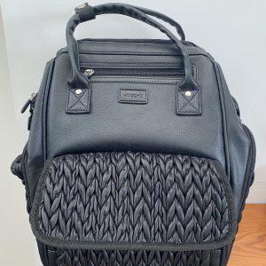 La TASCHE Elegance Backpack