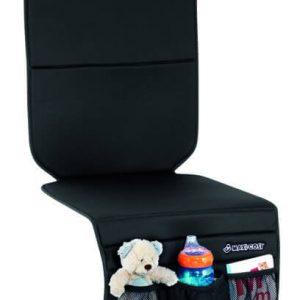 Maxi Cosi Car Seat Protector