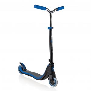 Globber Scooter Flow 125 Blue