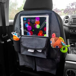 Maxi Cosi Deluxe Back Seat Organiser