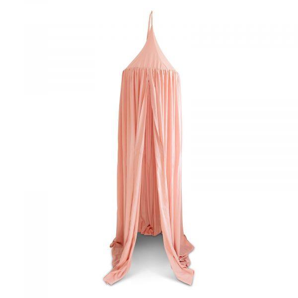 OB Designs Boho Canopy Rose Petal
