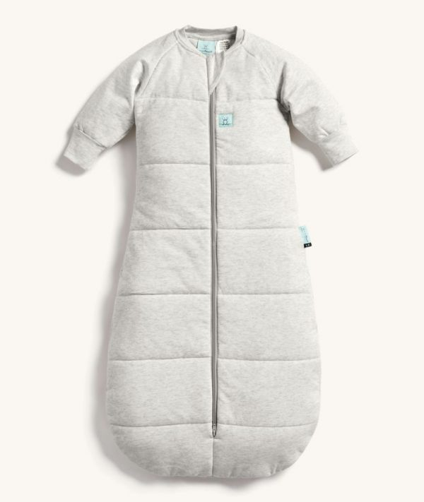 ergoPouch Jersey Sleeping Bag 3.5tog