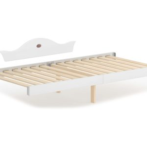 Boori Sleigh Easy-Store Expandable Conversion Kit