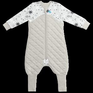 Love To Dream Sleep Suit 3.5 TOG