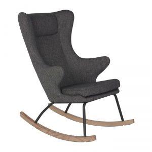 Quax De Luxe Rocking Chair