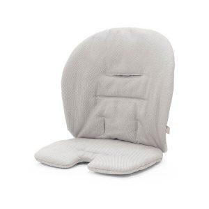 Stokke Steps Baby Cushion