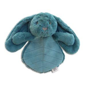 OB Designs Comforter Banjo Bunny