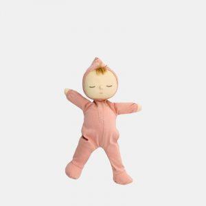 Olli Ella Dozy Dinkum Doll Moppet