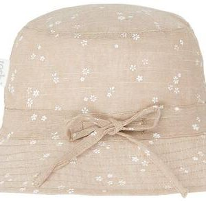 Toshi Sunhat Milly Cocoa