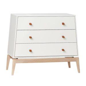 Leander Luna Dresser