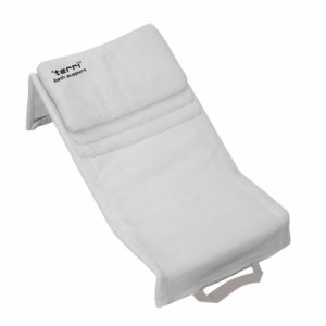 Infa Terri Bath Support
