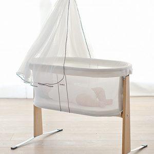 Baby Bjorn Cradle Canopy