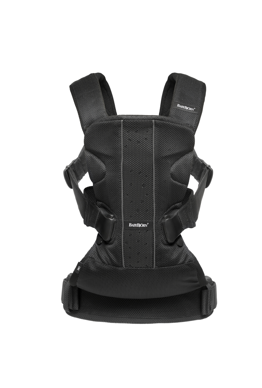 Babybjorn One Air Carrier Mesh Baby Carriers Perth