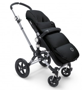 bugaboo universal high performance footmuff perth babyroad. Black Bedroom Furniture Sets. Home Design Ideas