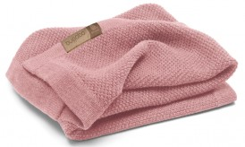 Bugaboo Universal Wool Blanket