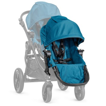 Baby Jogger City Select 2nd Seat