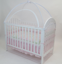 Babyhood Cot Canopy