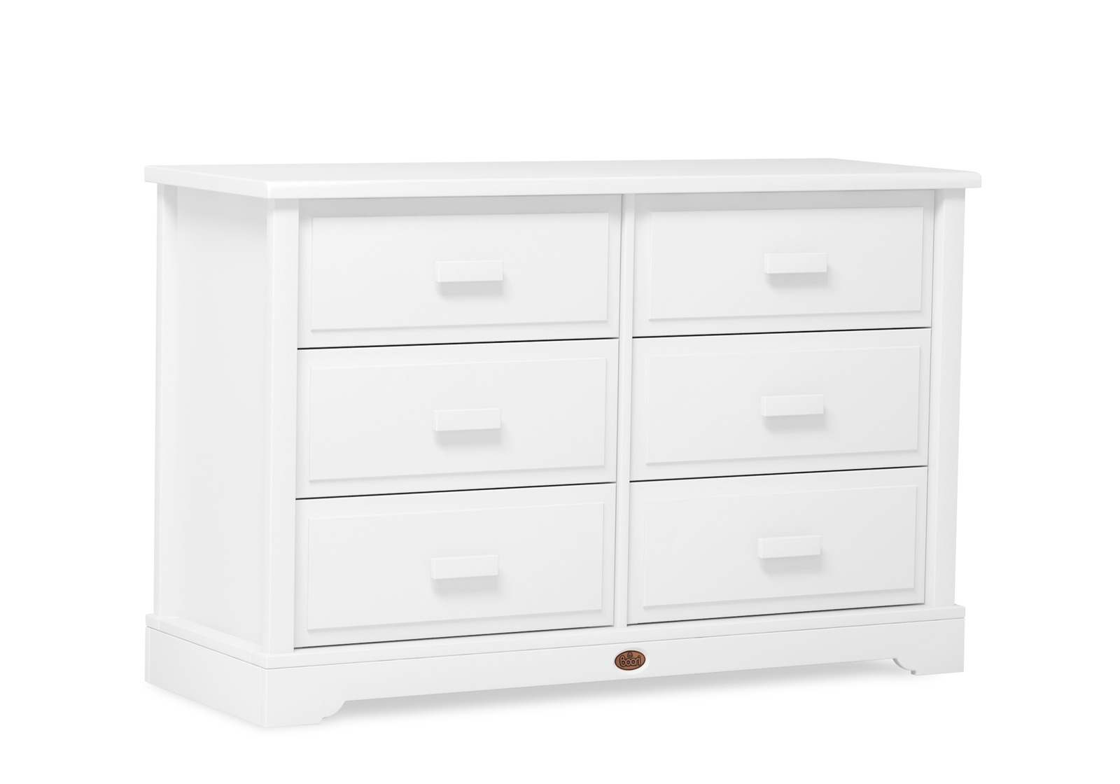products acorn dresser century o drawer mid