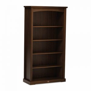 Boori Bookcase Large